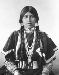native american hairstyles for women native american hairstyles braids hair