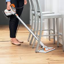 powerfresh slim steam mop 2181 bissell steam cleaners
