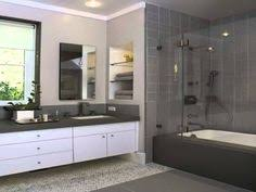bathroom color designs small bathroom color ideas pictures training4green com