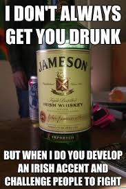Jameson Meme - jameson meme 28 images j jonah jameson meme j jonah jameson