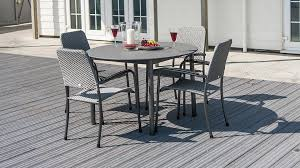 Pub Patio Furniture Buying Pub Outdoor Furniture Here Is What You Need To Know