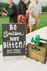 193 best summer weddings images on pinterest summer weddings