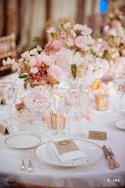 pr catelan mariage wedding planner les têtes chercheuses