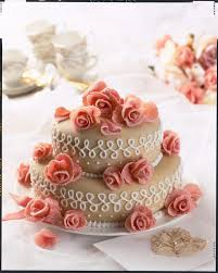 wedding cake extract 10 best almond wedding cake recipes