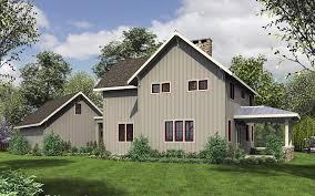 farm house design modern farmhouse design u2013 matthews home design