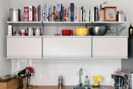 kitchen cabinets with shelves kitchen dining storage gallery 606 universal shelving system