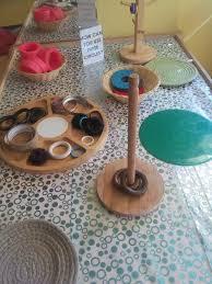 best 25 toddler play table ideas on pinterest toddler sensory