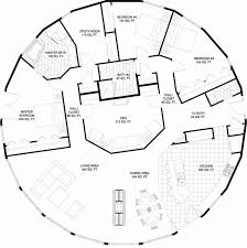 round homes floor plans 60 awesome of circular homes floor plans pics home house floor plans