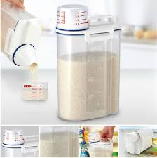 Cup Storage Containers - bpa free plastic storage containers home decorating interior