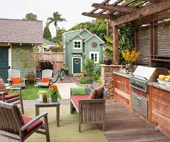 outdoor space ideas ideas for functional outdoor spaces