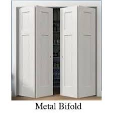 Bifold Closet Door Parts Closet Door Parts Hardware For Closet Doors Wardrobe Parts