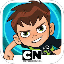 ben 10 dashes globe ben 10 speed