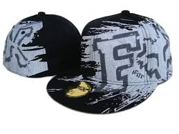 fox motocross australia wholesale best price fox racing 59fifty fitted hats