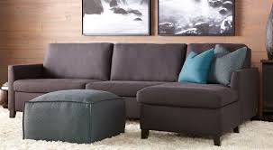 Comfortable Sleeper Sofas Comfort Furniture Bend Oregon Bend Furniture U0026 Design