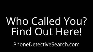 Directv San Antonio Texas Area Code 726 Location Youtube