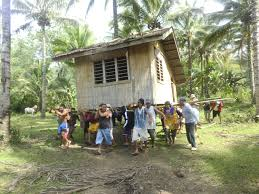 kalesa philippines types of houses in the philippines with definition oh homey