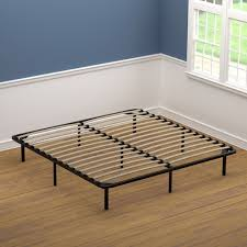 king slatted bed frame the partizans