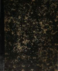 Calaméo Palaeographia critica pars secunda Tachygraphia veterum