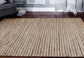 Chenille Jute Rug 9x12 Heathered Chenille Jute Rug Espresso Rug Designs