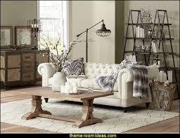 industrial chic bedroom ideas industrial chic living room coma frique studio 081ebcd1776b