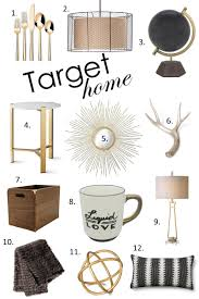 Target Home Decor Appealing View This Image Home Decor S From Target That Only Look