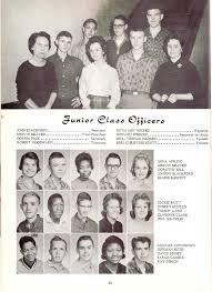 cbell high school yearbook index of auburn high school yearbooks school yearbook index 1962