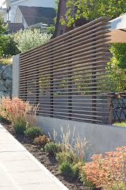 179 best boundary wall design images on pinterest architecture