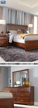 Best Bedroom Images On Pinterest Bedrooms Master Bedrooms - Bedroom retreat ideas