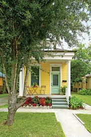 Neo Classical Homes The A Hays Town Award The Preservation Resource Center