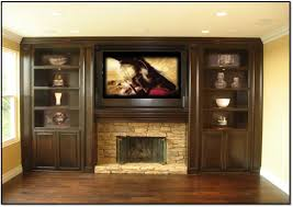 wall entertainment centers with fireplace fireplace entertainment center metro 5
