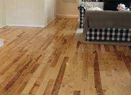 Hardwood Floor Resurfacing Sawtooth Flooring Hardwood Installation Repair Refinish In
