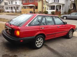 nissan sentra xe 1991 daily turismo 1k ga16de turbo swap 1989 nissan sentra xe awd wagon