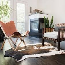 the new frontier of wild west inspired decor