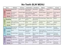 food list sample 241 best diabetes type 2 food list images on
