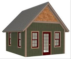 http www eco panels com blog 87 tinycabinsorcottages html siding
