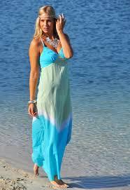 plus size resort wear dresses plus size prom dresses