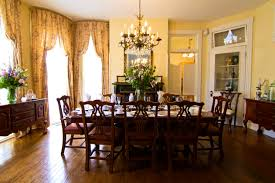 Victorian Dining Room Chairs by Bedroom Remarkable Luxurious Victorian Dining Rooms Idea Magz