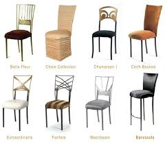 behind the chair styles furniture chairs styles design eftag