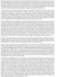 Samples Of Argumentative Essays Image Titled Write A Persuasive Essay Step 20 Essay Good