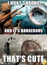 Assassins Creed 4 Memes - badass leon video games video game memes pokémon go