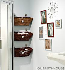 bathroom walls decorating ideas extraordinary bathroom wallpaper hi def awesome cool diy wall decor