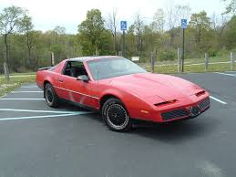 Trans Am 2014 For Sale 1982 Trans Am Value Third Generation F Body Message Boards