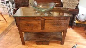 Build Your Own Bathroom Vanity Cabinet Build Your Own Bathroom Vanity Visionexchange Co