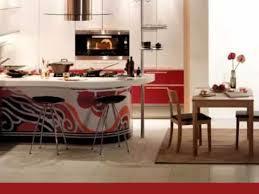 kitchen interior designing j design group interior designers miami