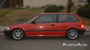 1988 Accord Hatchback 1988 Honda Civic Dx Hatchback On Vimeo
