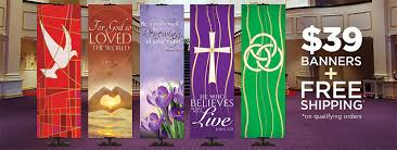 graphics for church banners graphics www graphicsbuzz