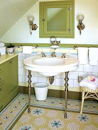 peaceful old fashioned bathroom mirrors antique bathroom vanity