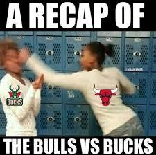 Milwaukee Meme - milwaukee bucks memes bucks best of the funny meme
