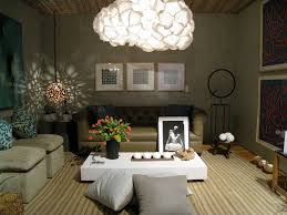 Crazy Lamps by Diy Cloud Lamp That Will Bring Excitement To Your Home U2013 Wow Amazing