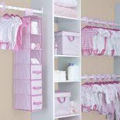 closet organization u0026 storage target